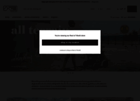 mountainbuggy.com