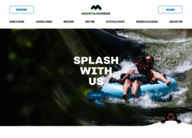 mountaincreek.com