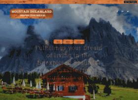 mountaindreamland.com