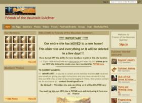 mountaindulcimer.ning.com
