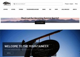 mountaineer.com
