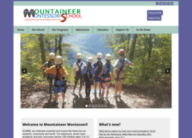 mountaineermontessori.org