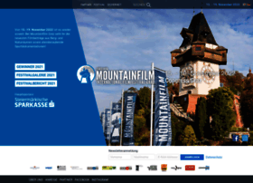 mountainfilm.com