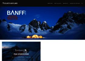 mountainfilms.ca