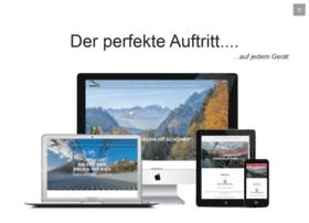 mountaingrafix.eu
