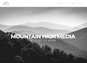 mountainhigh.media