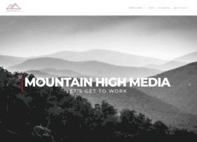 mountainhigh.media