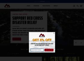 mountainhouse.com