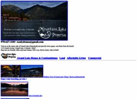 mountainlake.com