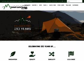 mountainlaureldesigns.com