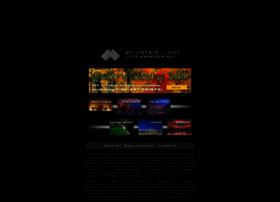 mountainlight.com