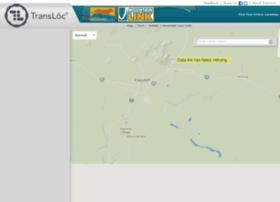 mountainlink.transloc.com