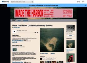 mountainman.bandcamp.com
