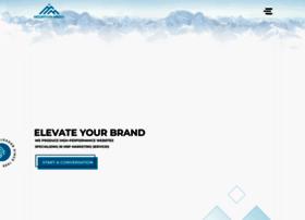 mountainmedia.com