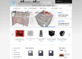 mountainmods.com