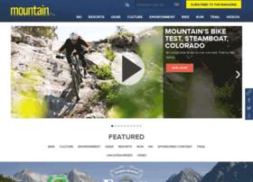 mountainonline.com