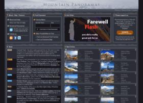 mountainpanoramas.com