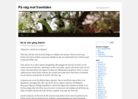 mountainroot.wordpress.com