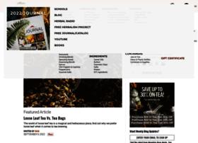 mountainroseblog.com
