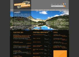 mountainrunning.gr