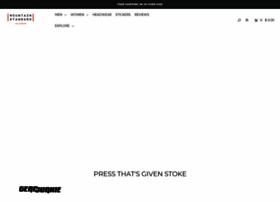 mountainstandard.com