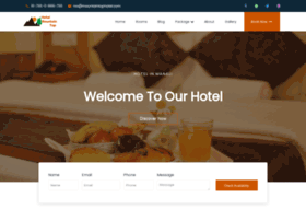 mountaintophotel.com