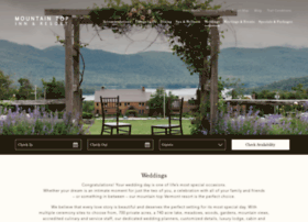 mountaintopinnweddings.com