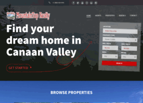 mountaintoprealty.com