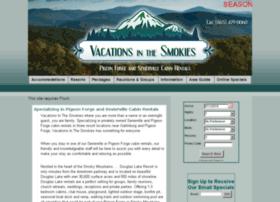 mountaintopresorts.com