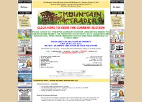 mountaintrader.com