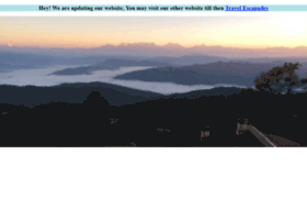 mountaintrail.com