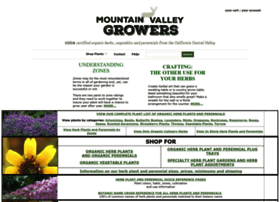 mountainvalleygrowers.com