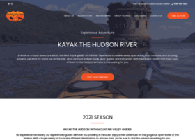 mountainvalleyguides.com