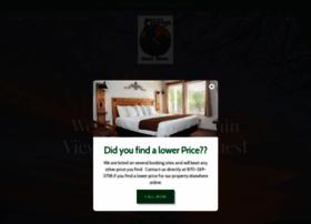 mountainview-rvpark.com