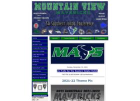 mountainviewboysbasketball.com