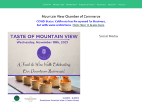 mountainviewchamber.org