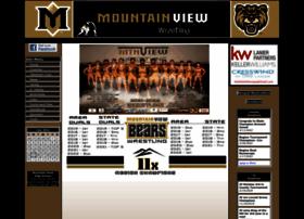 mountainviewwrestling.com