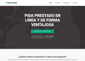 mountandblade.es