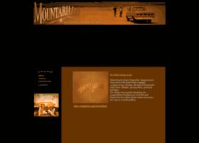 mountarillo.com