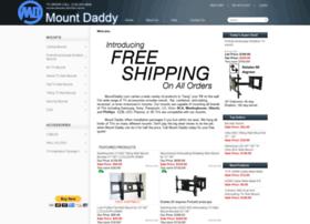 mountdaddy.com
