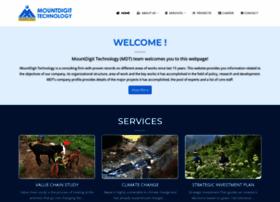 mountdigit.com