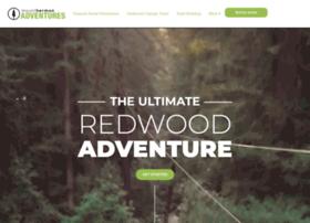 mounthermonadventures.com