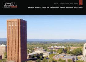mountida.edu