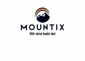 mountix.com