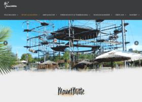 mountmitte.de