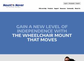 mountnmover.com