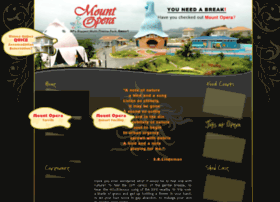 mountopera.com