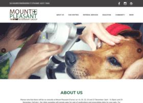 mountpleasant.com.sg