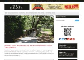 mountpleasantmagazine.com