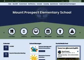 mountprospect.bernardsboe.com